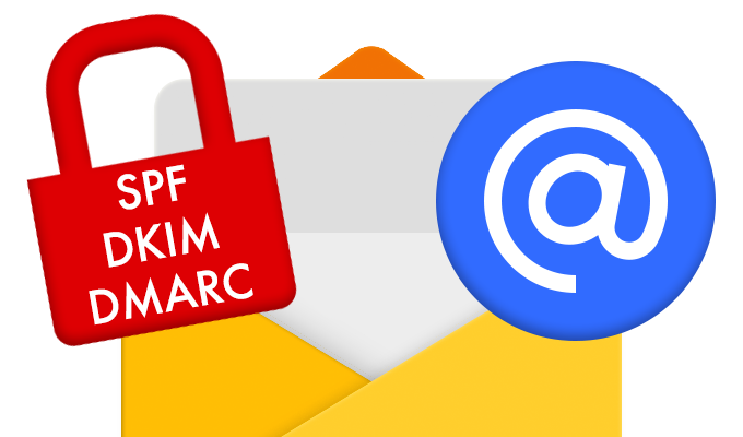 Explanation DMARC (Domain-based Message Authentication, Reporting and Conformance) in all details