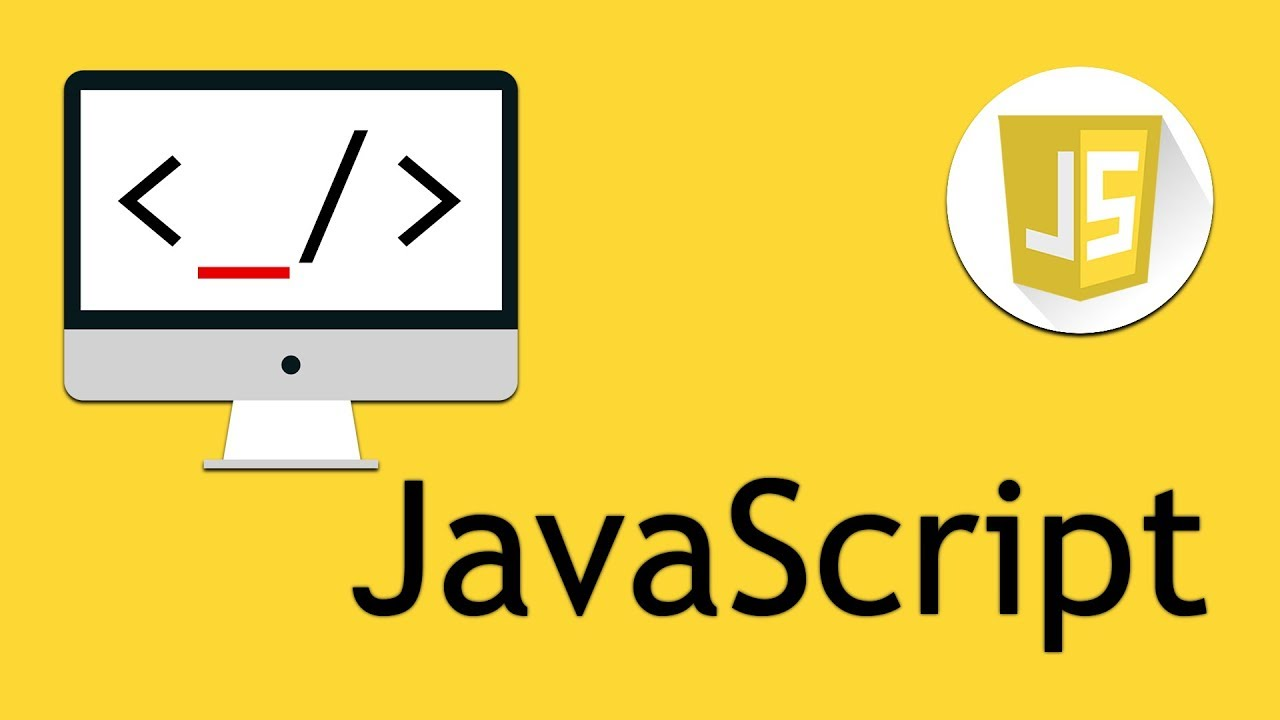 JavaScript Tricks You Won't Find in Most Tutorials